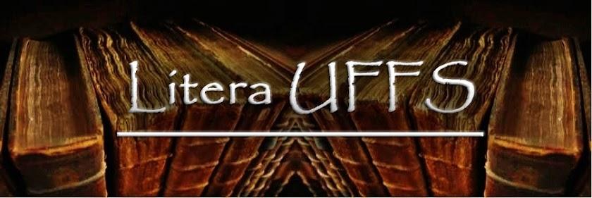 Litera.uffs