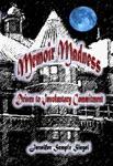 Memoir Madness