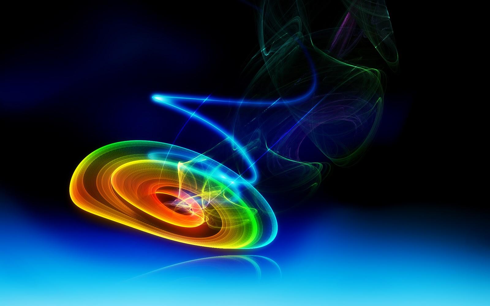 http://3.bp.blogspot.com/-a0HqoTWIRm0/TpBZ6WJXnLI/AAAAAAAAByQ/88cch6HKkB8/s1600/wallpaper_3D_Color_Born_HD_Wallpaper_by_3D_Xtrinity.jpg