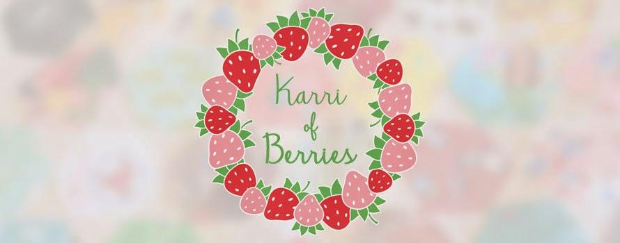 KarriofBerries