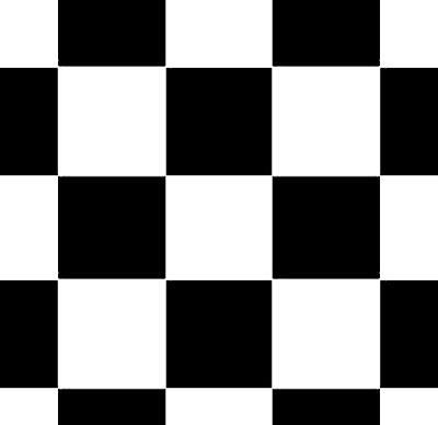 Схема наклейки потолочной плитки