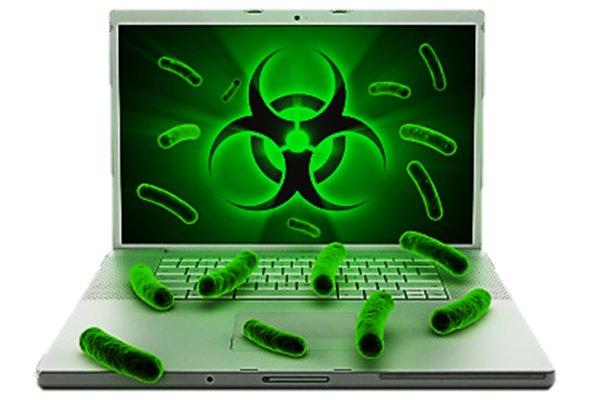 online pharmacy nolvadex