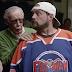 STAN LEE E KEVIN SMITH | Dupla estrela novo comercial da Audi, com participações de Lou Ferrigno e Tara Reid