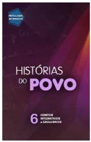 Projeto 2020 - Histórias do Povo
