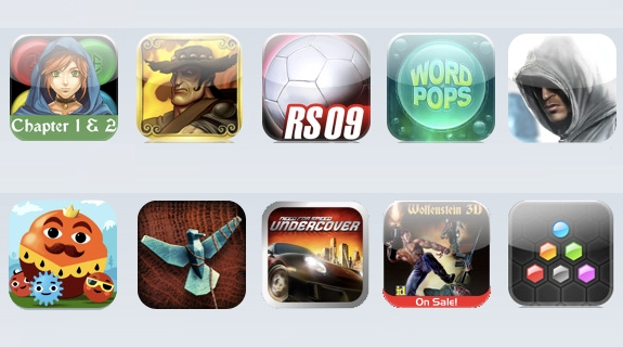 how to get game centre back on iphone