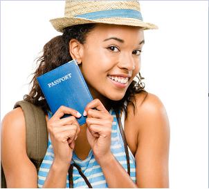 Apply Vietnam visa on arrival