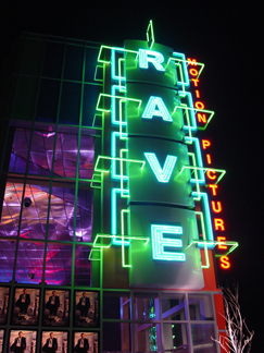 Rave Motion Pictures Movie Times,Rave Movie Fort Worth,Rave Movie Theater Destin,Rave Theaters Pensacola,bRave Motion Pictures Westroads 14