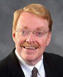 Mesothelioma attorney James Humphreys