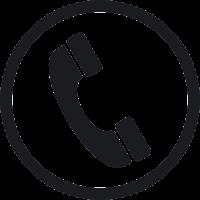 Nomor Telepon Kode Area Sambungan Langsung Jarak Jauh (SLJJ) Seluruh Indonesia