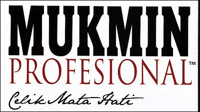 KLIK MUKMIN PROFESIONAL