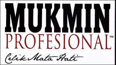 KLIK MUKMIN PROFESIONAL