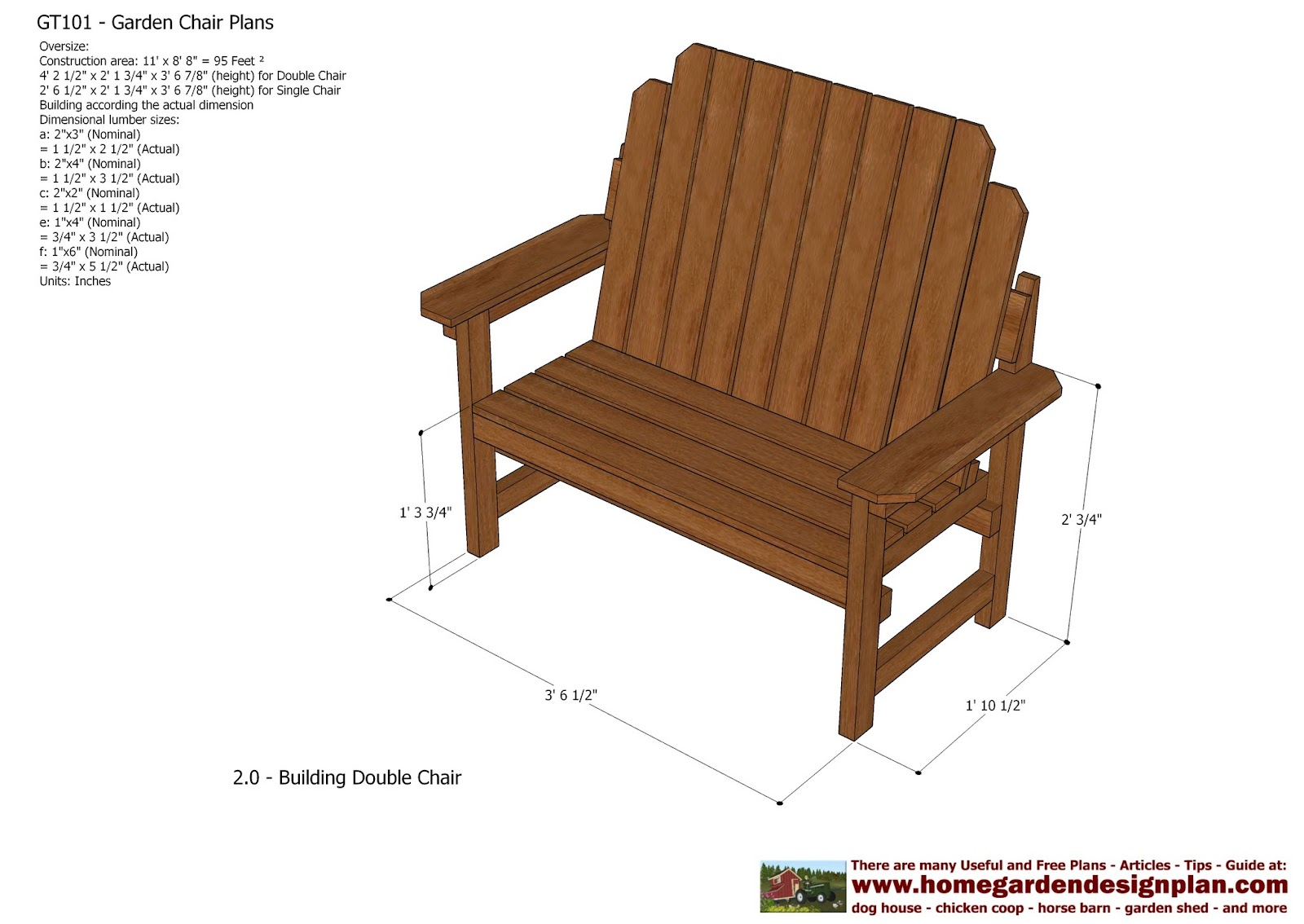 ... Plans Out Door Furniture Plans Woodworking Plans. on teak patio