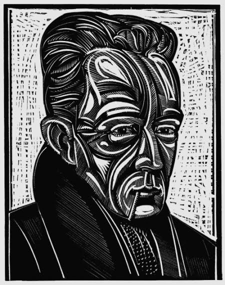 the philosophy of the stranger by albert camus Albert camus (1913-1960) stephen c  stephen c small looks at the life of one of philosophy's rebel heroes albert camus was born into poverty in  no stranger.