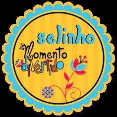 http://www.momentodivertido.com.br/