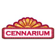 Cennarium