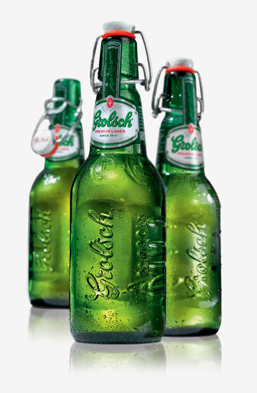p 39 tit brass 39 ain une bi re la grolsch premium lager. Black Bedroom Furniture Sets. Home Design Ideas