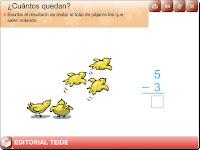 http://www.editorialteide.es/elearning/Primaria.asp?IdJuego=1196&IdTipoJuego=8