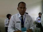 Diklat Prajabatan BPS Provinsi Sumatera Selatan