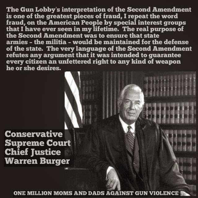 2Nd Amendment Quotes Entrancing Life Death And Fog Opinion  The Right To Bear Arms And The