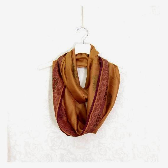 https://www.etsy.com/listing/123803451/silk-infinity-scarf-circle-scarf-silk?ref=favs_view_6