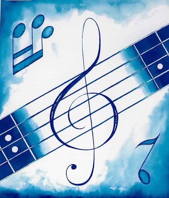 w w w musica ve: