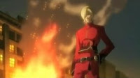 assistir - The King of Fighters: Another Day - Episódio 04 - online