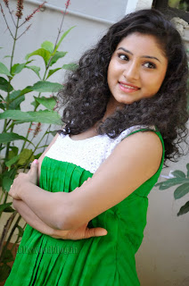 Vishnu Priya cute Pictures gallery 004.jpg
