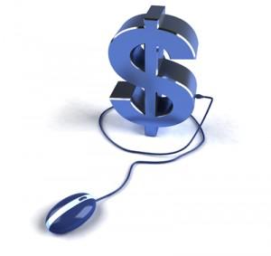 Peluang Bisnis Online Terbaru