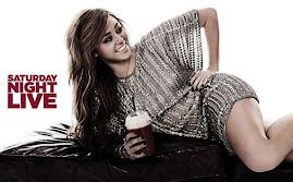 Miley Diosa Cyrus