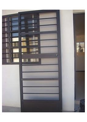 Rg protectores puertas y mosquiteras for Modelos de puertas y precios