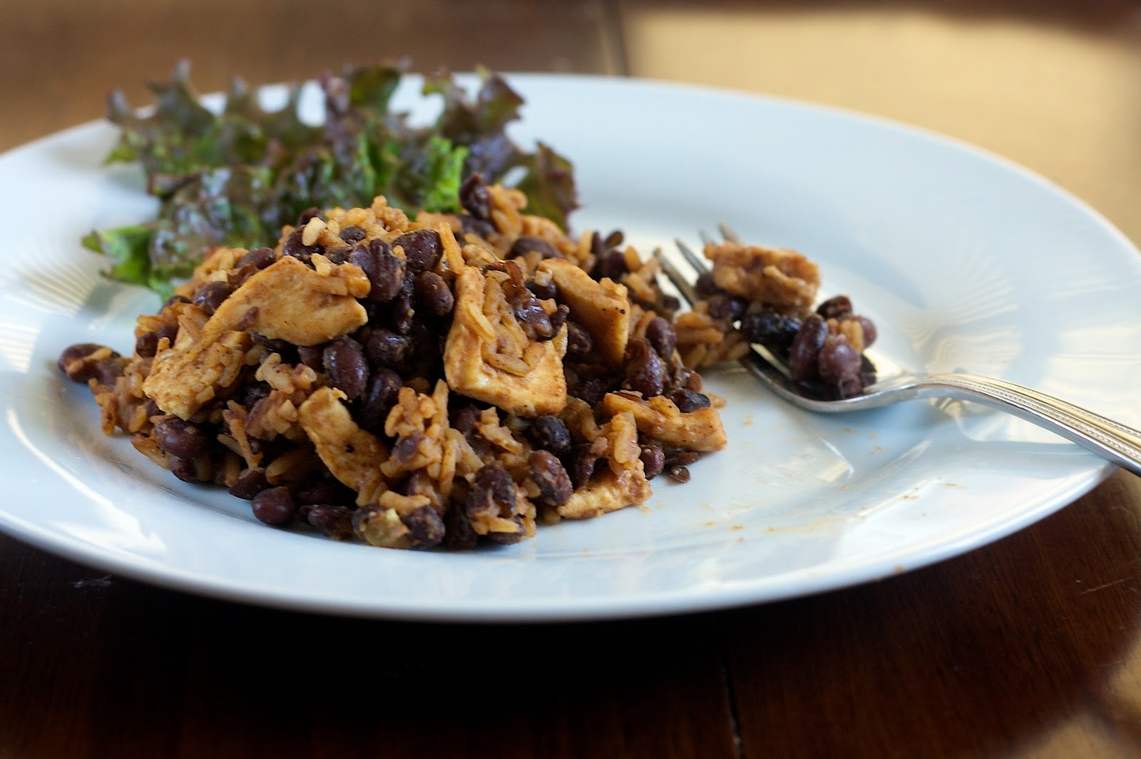 beans crock pot ancho chili with beans black beans and rice chili