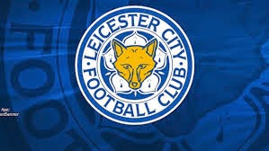 Prediksi Skor Burnley vs Leicester City 25 April 2015 Akurat