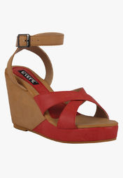 Women Wedges Online Lowest Price