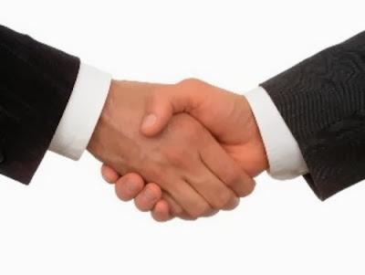 Tips para consultores