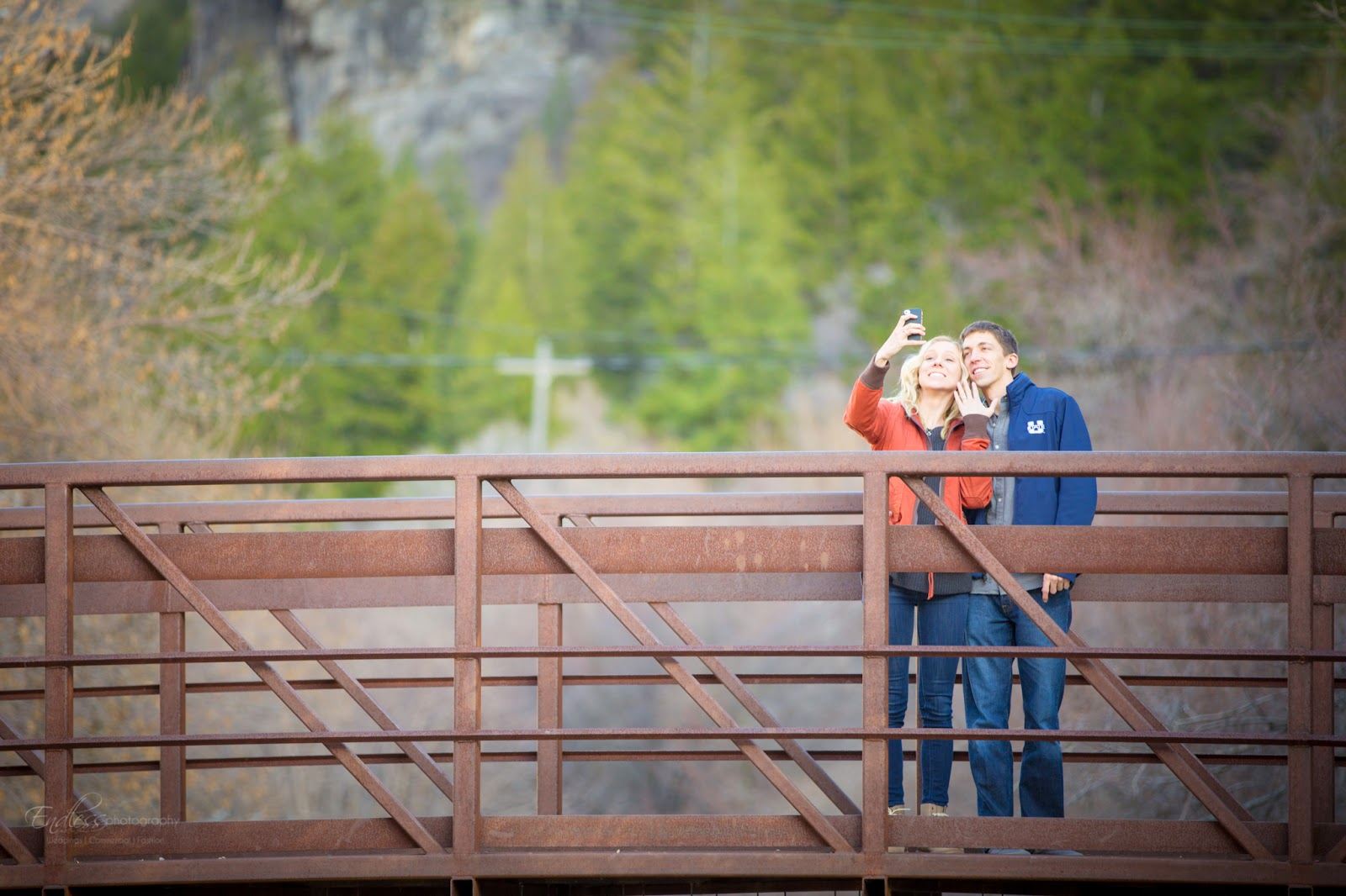 Logan Photographers Wedding Engagement Proposal Logan Canyon Photography Photograph Couples Cute Ideas Ring Jerricks Wedding Weddings