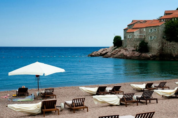 beautiful montenegro picture 19