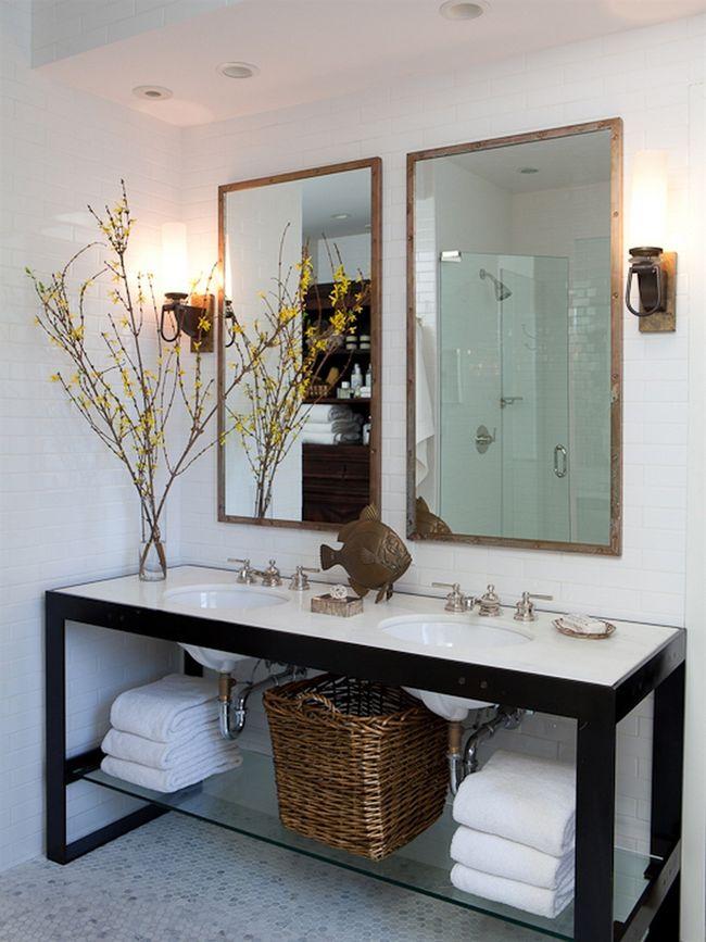 bathroom vanities chicago,