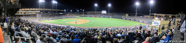 arizona diamondbacks, baseball, stadium, panorama