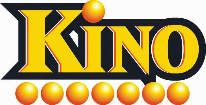 KINO LIVE ΚΛΗΡΩΣΕΙΣ