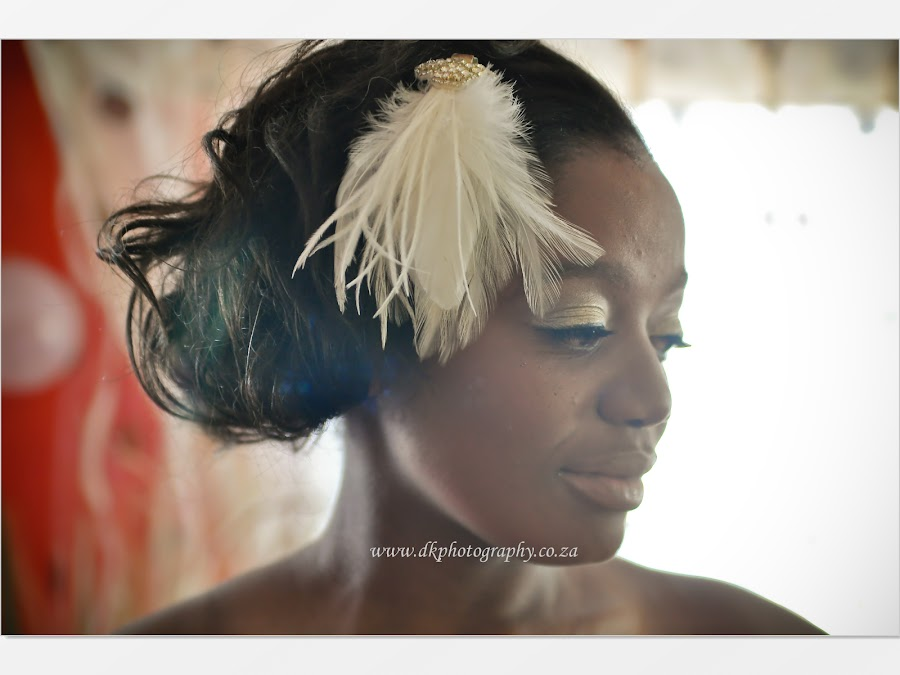 DK Photography Slideshow-0458 Noks & Vuyi's Wedding | Khayelitsha to Kirstenbosch  Cape Town Wedding photographer