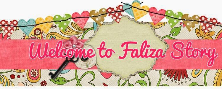 Faliza Story