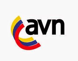 Agencia Venezolana de Noticias