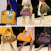 Louis Vuitton Bags- Luxury Brands