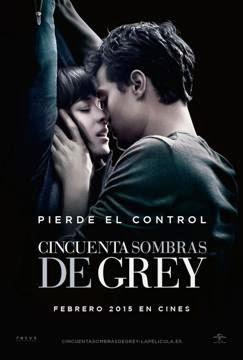 descargar Cincuenta Sombras de Grey en Español Latino