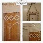 Redizajn zidne vjesalice