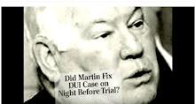 A Night Before Trial Case Fix