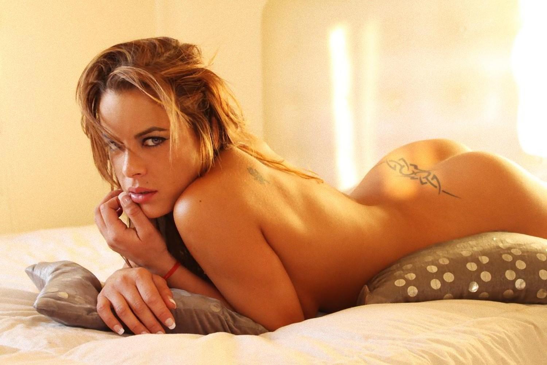 nude body slide indo fijian porn