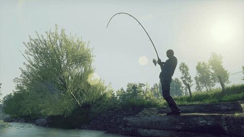 Euro Fishing Full Crack