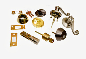 Farmington Hills Locksmith Service