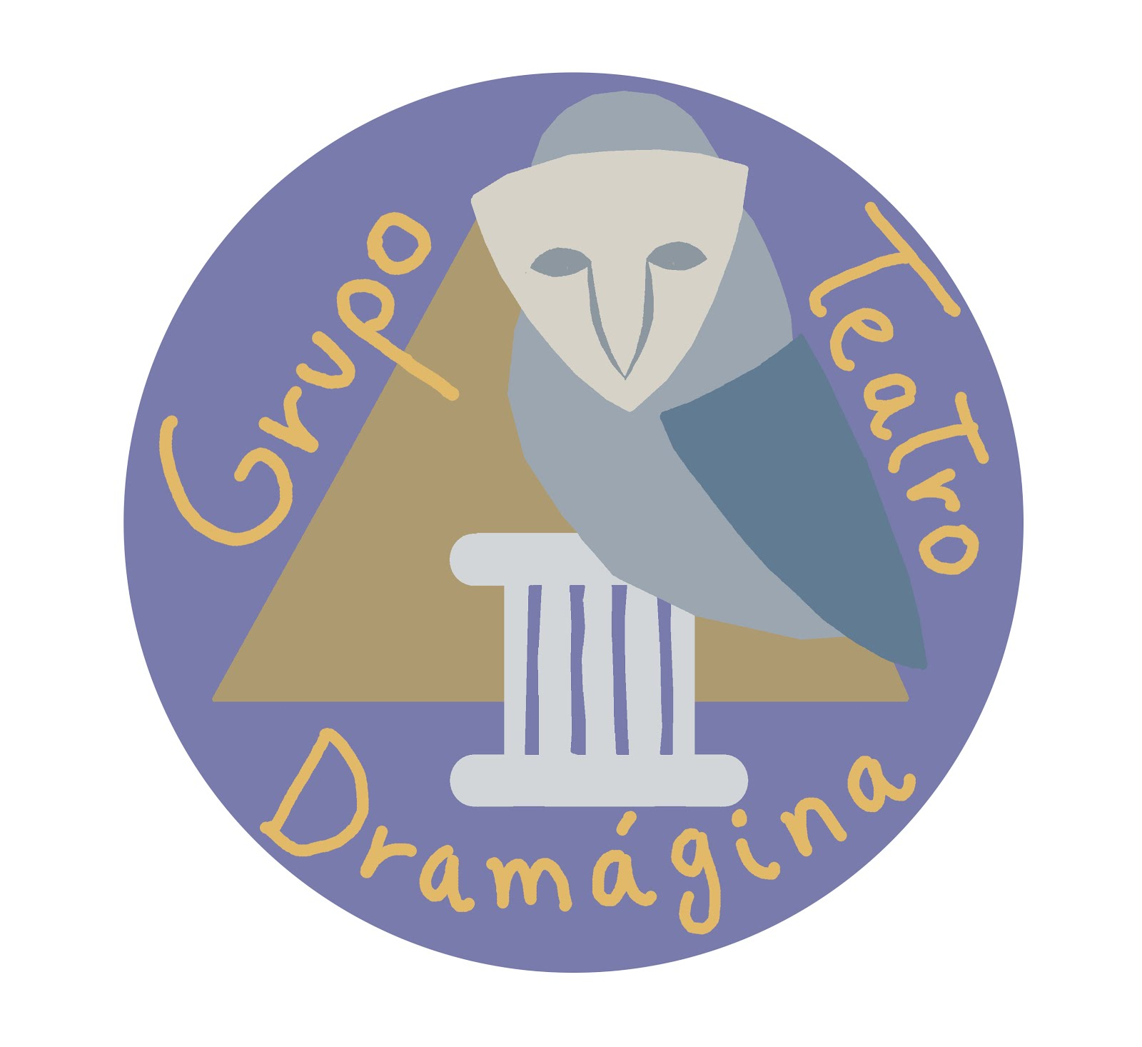 Grupo Teatro Dramágina